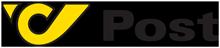 Österreichische Post AG Logo